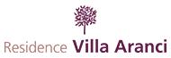 Residence Villa Aranci